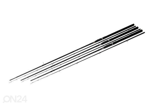 Rovex Spinning vapa ROVEX LURE PRO 244 cm