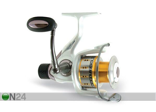 Rovex Spinning kela ROVEX CERATEC 4000RD