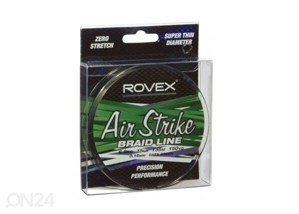 Rovex Kalastussiima ROVEX AIR STRIKE (0,29 mm - 135 m)