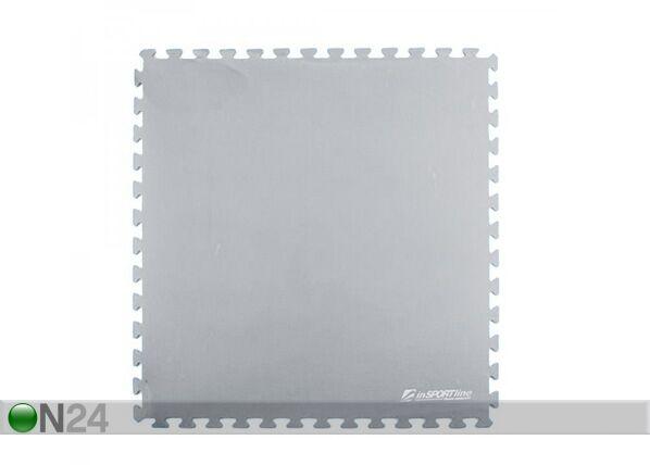 Image of Insportline Voimistelumatto 200x200 cm