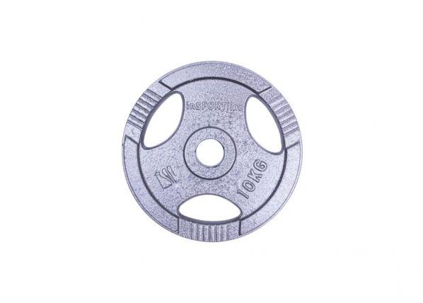 Image of Insportline Levypaino Hamerton 10 kg inSPORTline