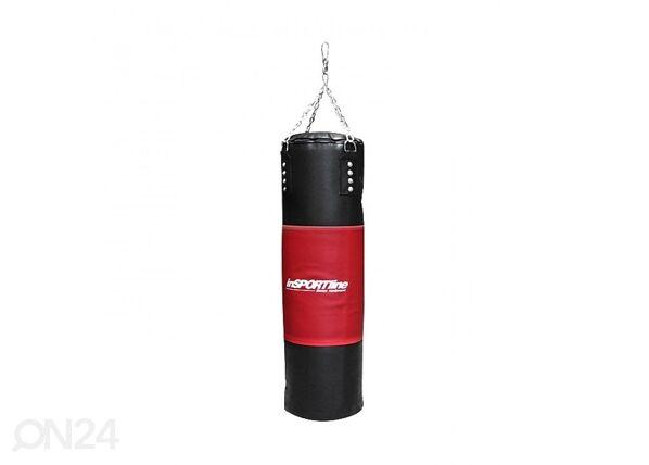Image of Insportline Nyrkkeilysäkki muutettavalla painolla 20-50 kg