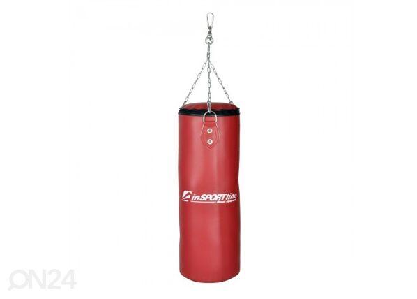 Image of Insportline Lasten nyrkkeilysäkki 10 kg