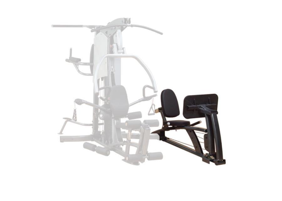 Body-Solid Jalkapenkki kuntolaitteeseen Body-Solid FLP Fusion Home Gym