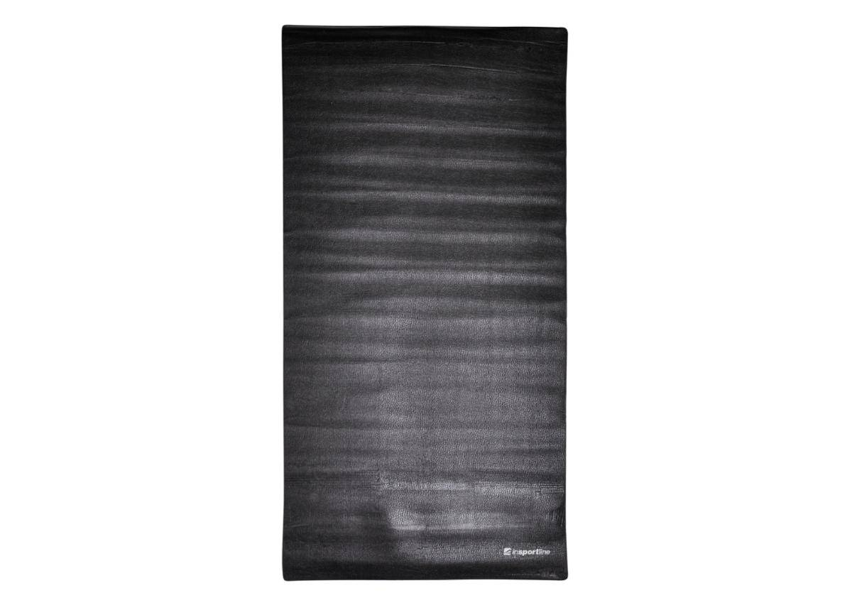 Image of Insportline Alusmatto kuntolaitteelle 1.2 cm inSPORTline