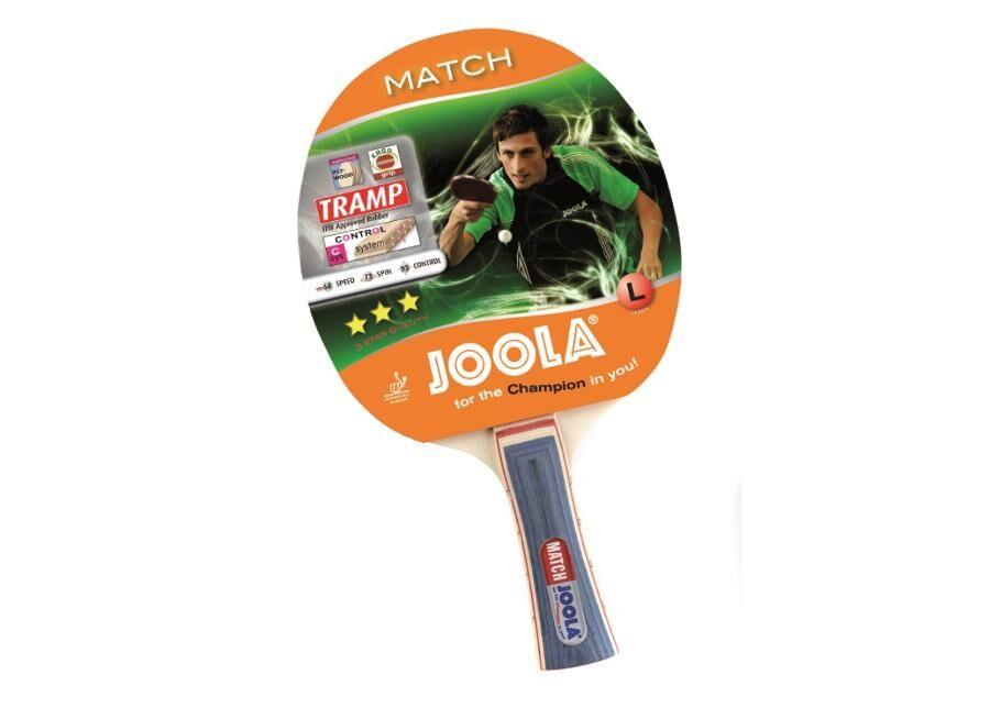 Joola Pöytätennismaila Match Joola