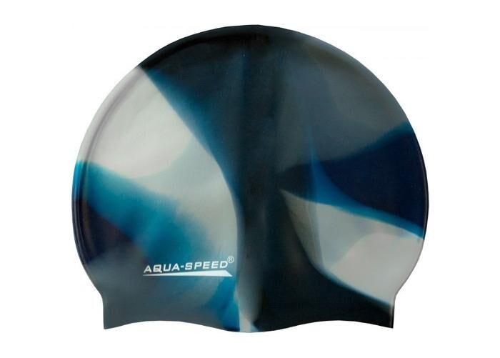 Aqua-Speed Aikuisten uimalakki AQUA-SPEED BUNT 84