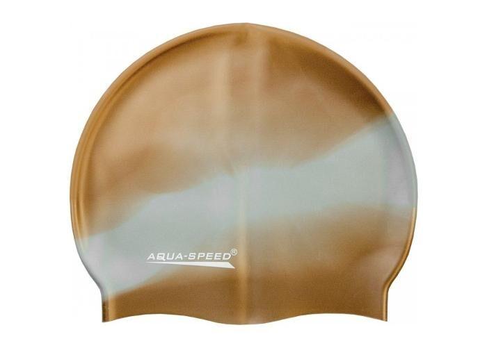 Aqua-Speed Aikuisten uimalakki AQUA-SPEED BUNT