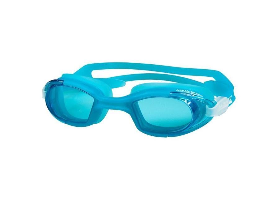 Aqua-Speed Aikuisten uimalasit Aqua-Speed Marea 4