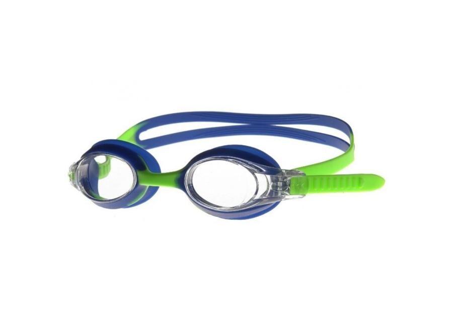 Aqua-Speed Lasten uimalasit Aqua-Speed Amari 30