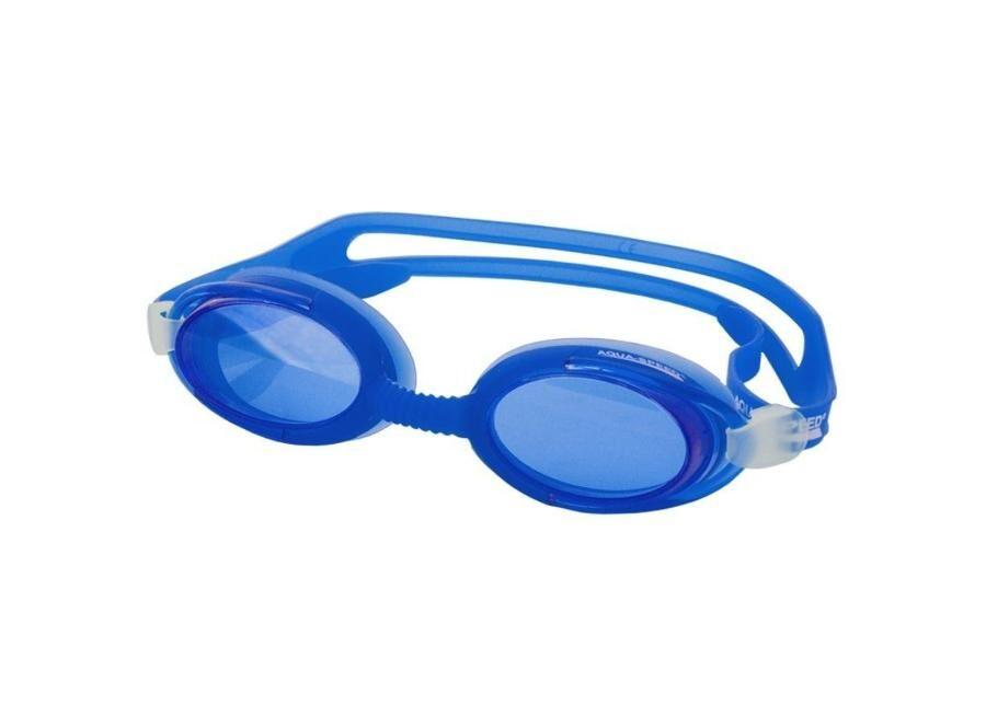 Aqua-Speed Aikuisten uimalasit Aqua-Speed Malibu 4