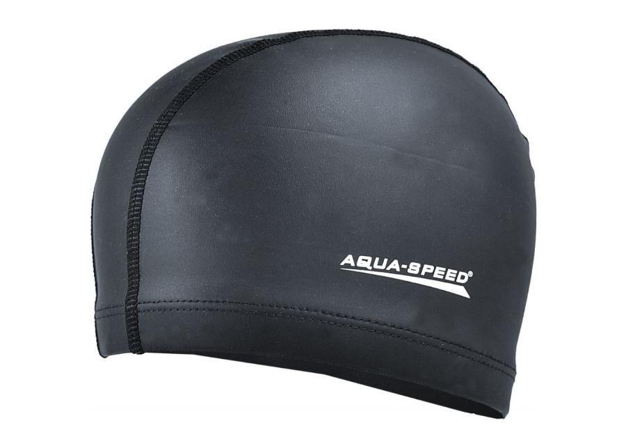 Aqua-Speed Aikuisten uimalakki Aqua-Speed Best 2