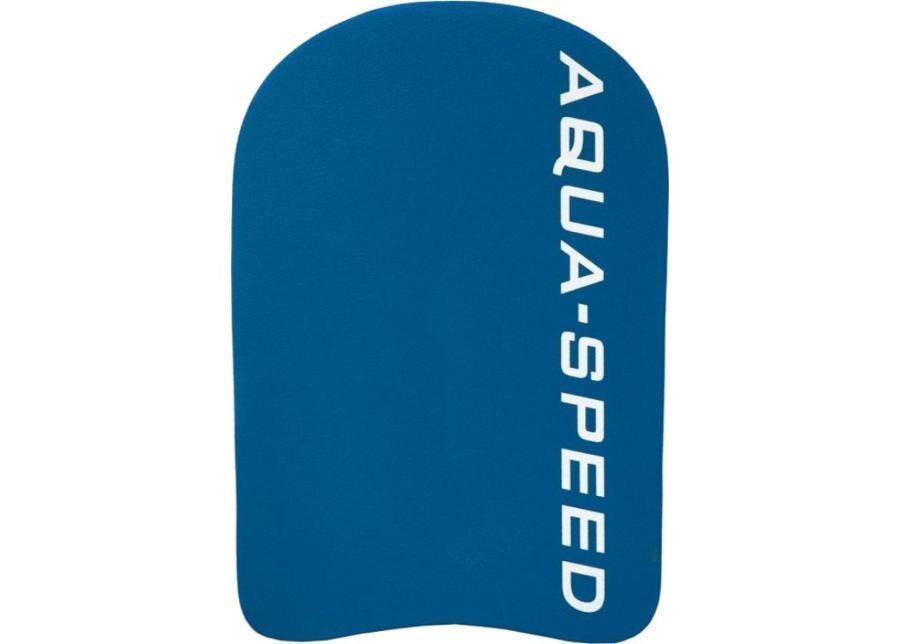 Aqua-Speed Aikuisten uimalauta Aqua-Speed 44 cm