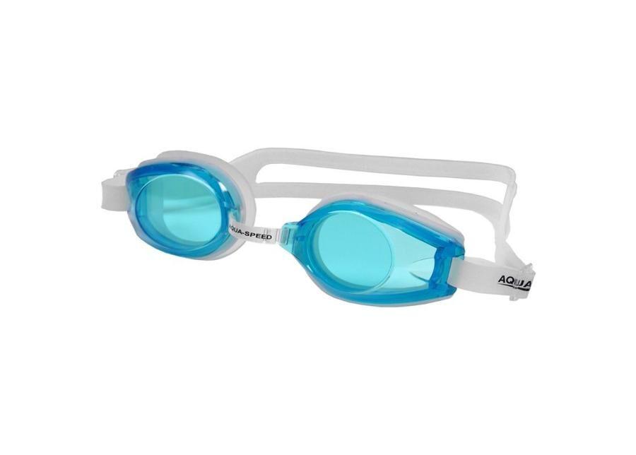 Aqua-Speed Aikuisten uimalasit Aqua-Speed Avanti