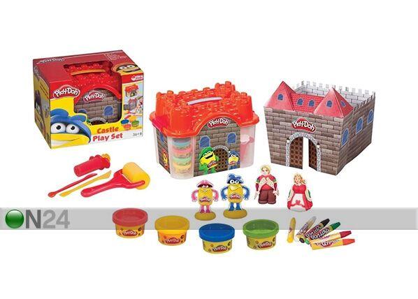 Play-Doh Linna PlayDoh