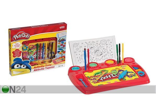 Play-Doh Askartelupakkaus PlayDoh