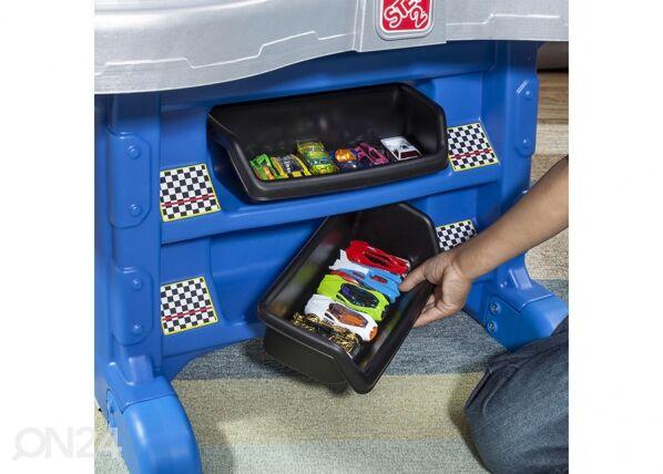 Step2 Rallirata Hot Wheels™