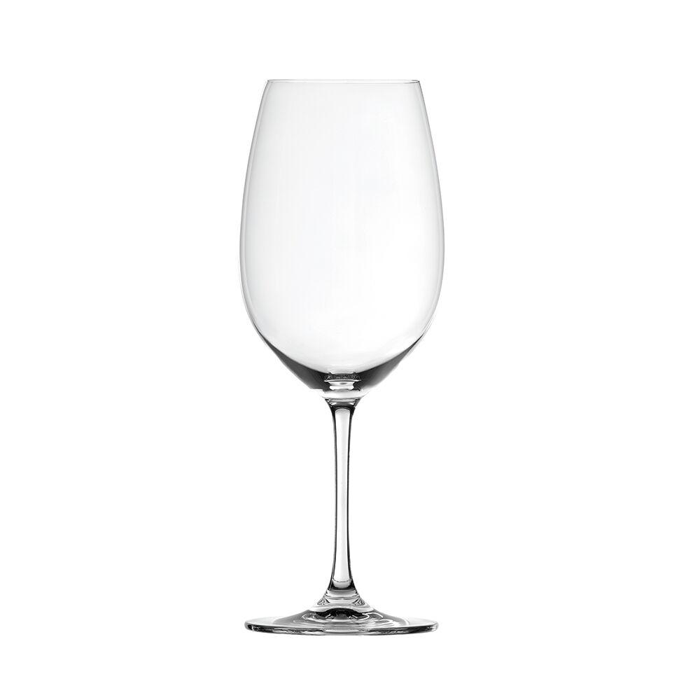 Spiegelau Salute Viinilasi Bordeaux 71cl 4-pakkaus