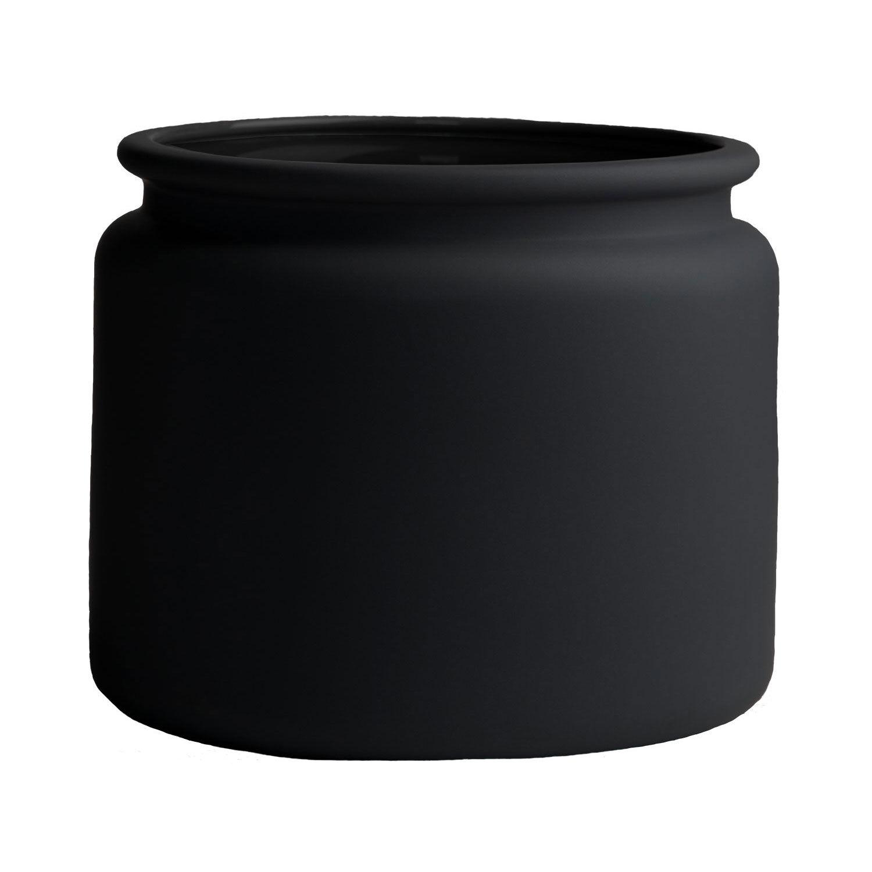 DBKD Pure Ruukku Medium, Musta
