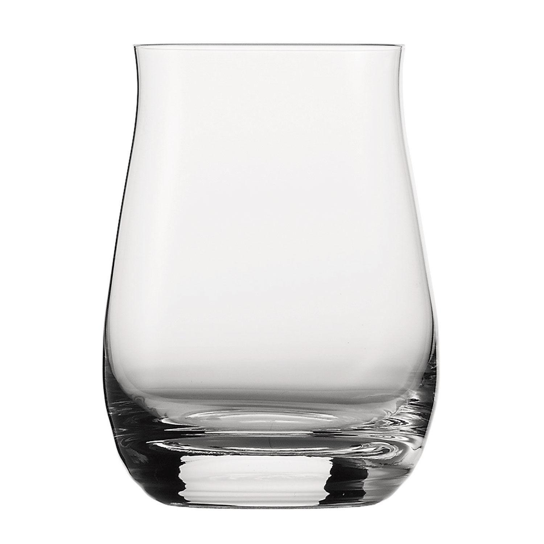 Spiegelau Single Barrel Bourbon Set 2-pakkaus, Kirkas