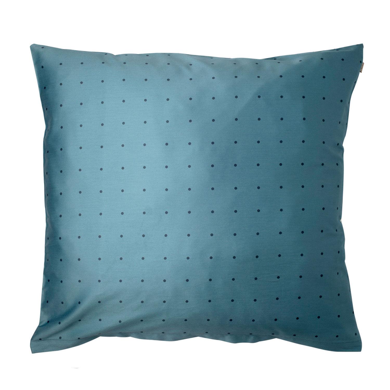 Mette Ditmer Three Tyynynpäällinen 50x60cm, Sininen
