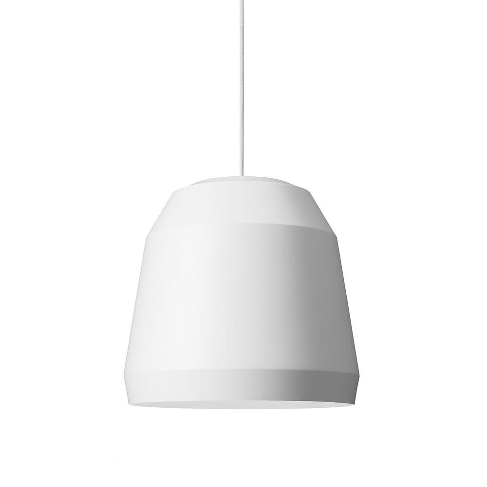 Lightyears Mingus Kattovalaisin P2, Valkoinen