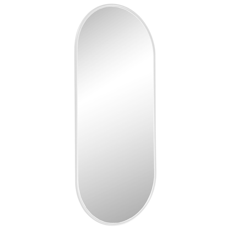 SMD Design Haga Basic Peili 90cm, Valkoinen