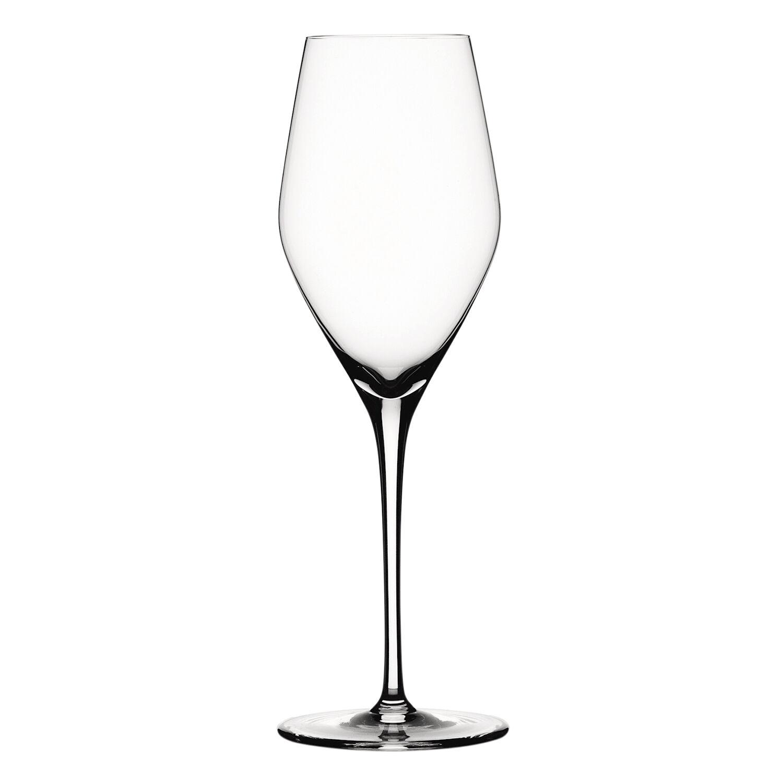 Spiegelau Special Glasses Prosecco 27cl 4-pakkaus