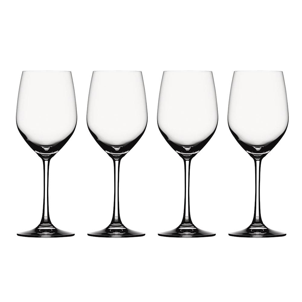 Spiegelau Vino Grande Punaviini 42 cl, 4 kpl