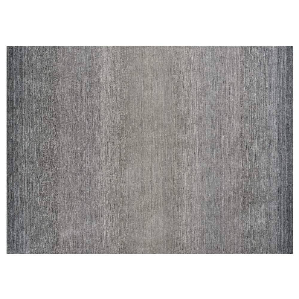 Linie Design Graduation Matto 140x200cm, Grey
