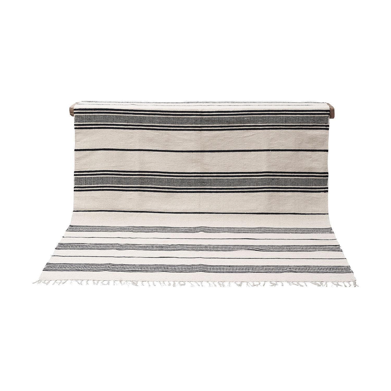 Tell Me More Stripe Rug, 170x240 cm