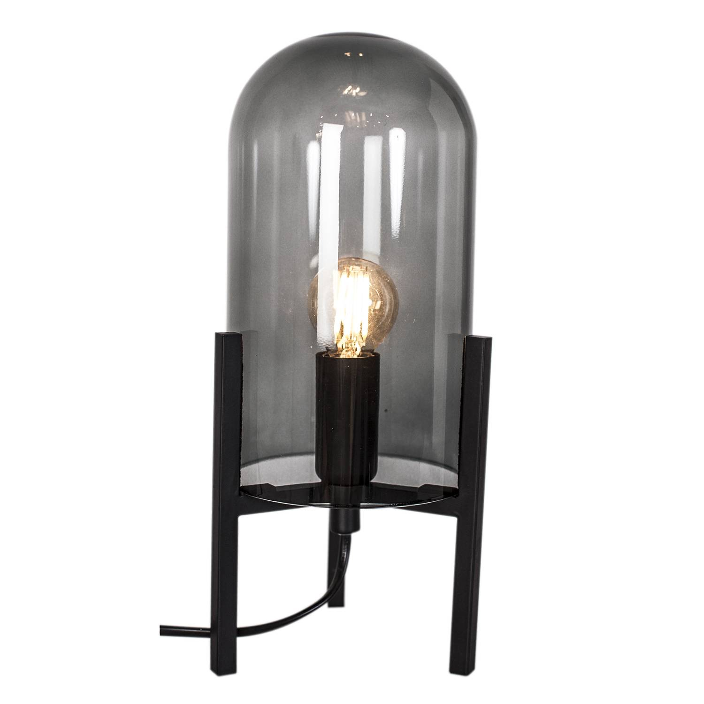 Rydéns By Rydéns Smokey Table Lamp