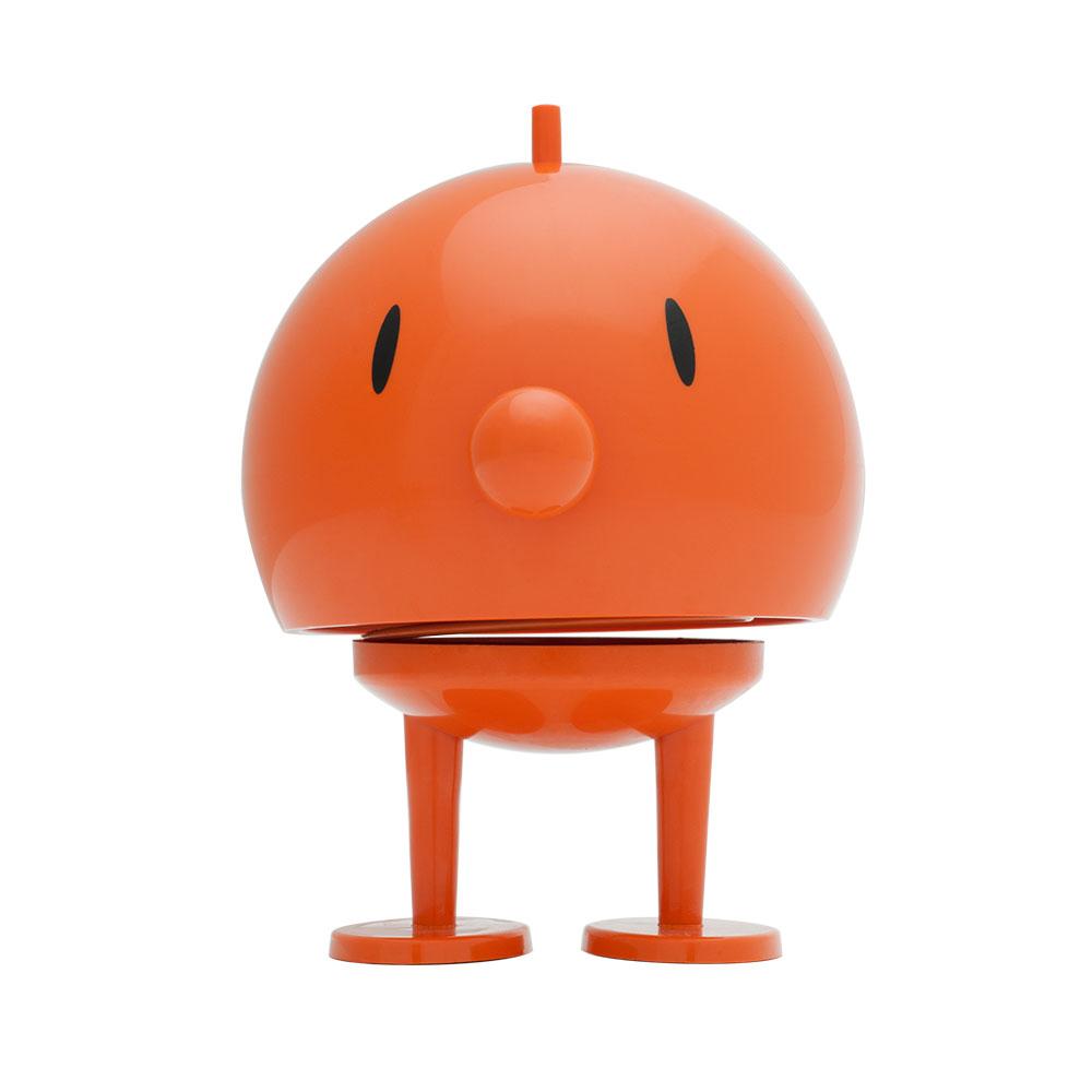 Hoptimist Hoptimist Junior Bumble, Oranssi