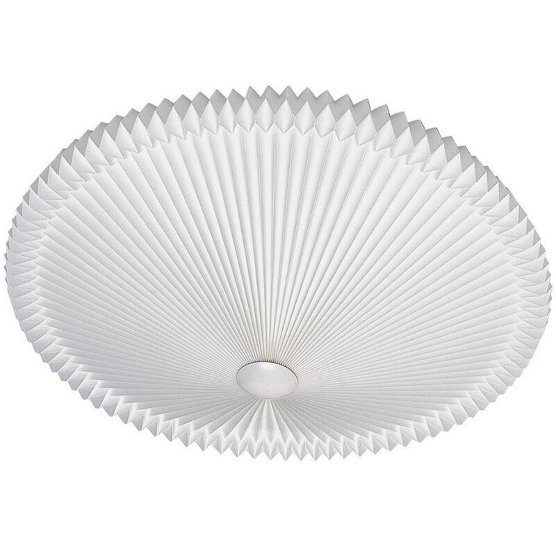 Le Klint Le Klint 26 Ceiling Shade, plastic shade