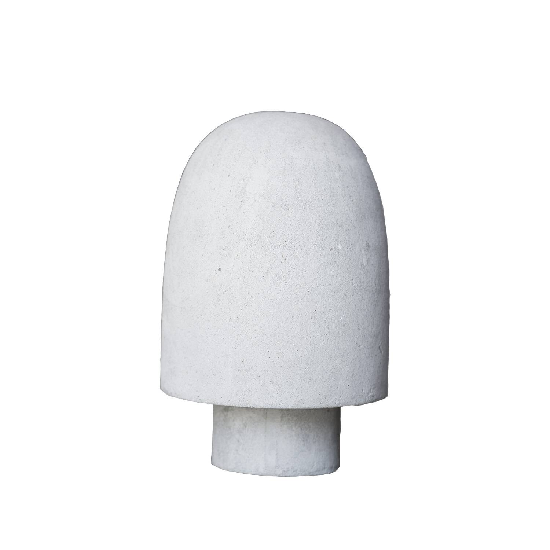 DBKD Mushroom Concrete Large