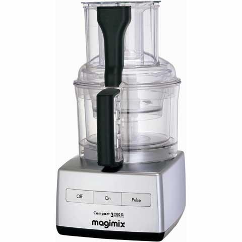 Magimix Magimix Yleiskone 3200XL Matta