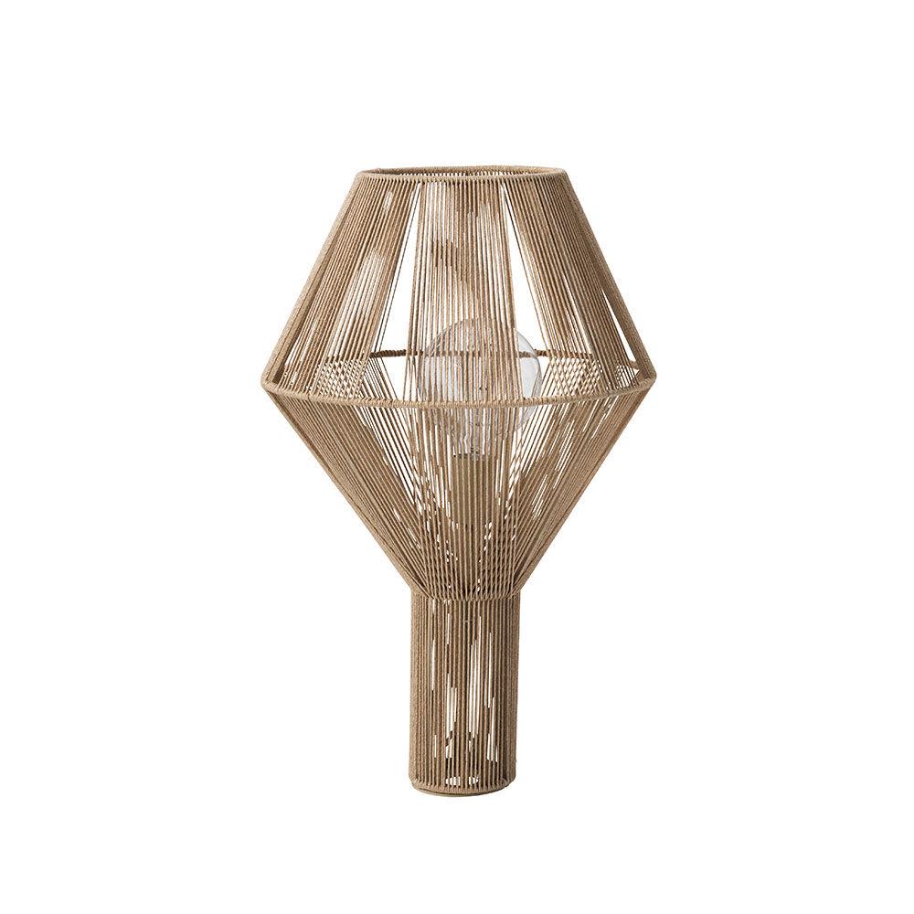 Pholc Spinn 39 -jalkalamppu, Luonto