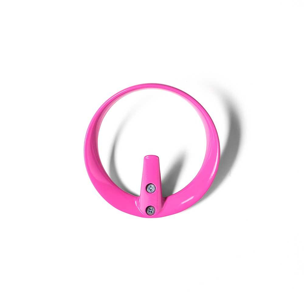 Essem Design Gloria Koukku, Pinkki