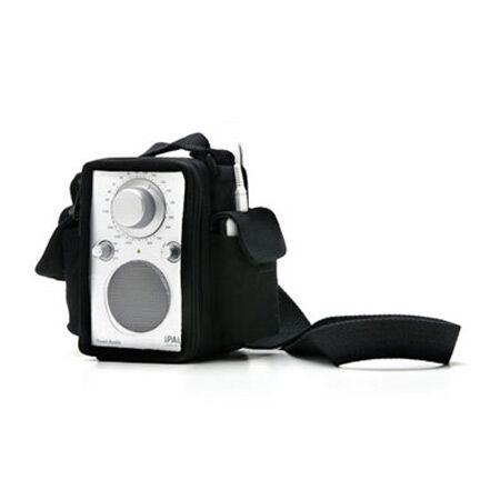 Tivoli Audio Carrybag PAL/iPAL