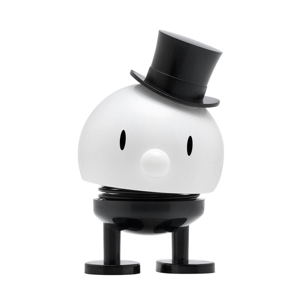 Hoptimist Hoptimist Wedding Groom