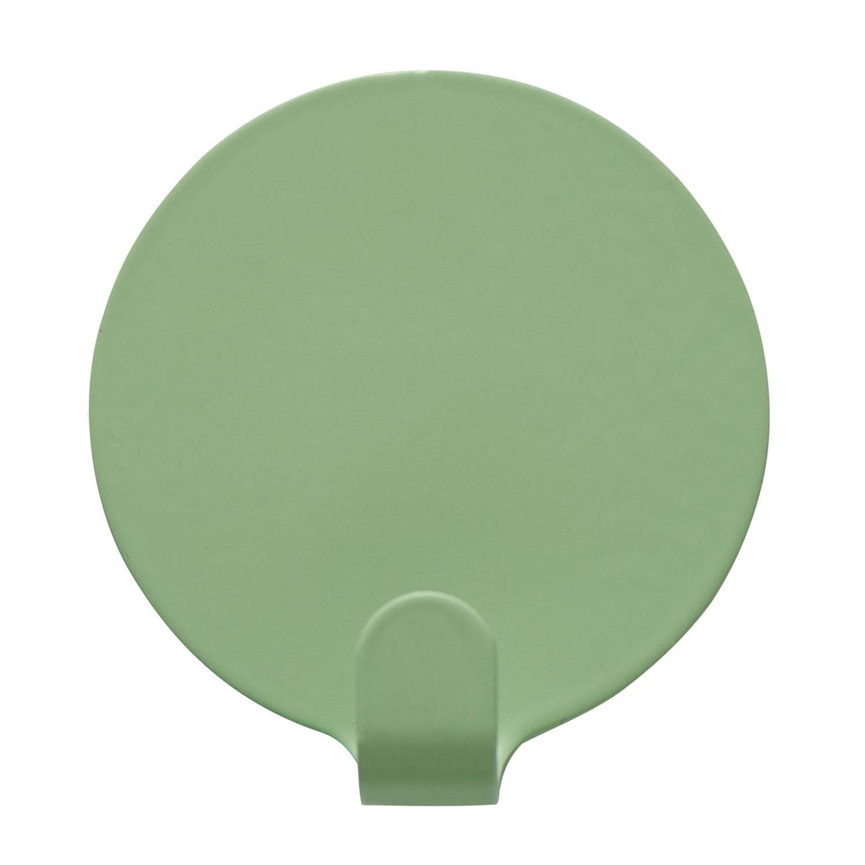 OYOY Ping Ripustin Ø5cm 2-Pakkaus, Mint