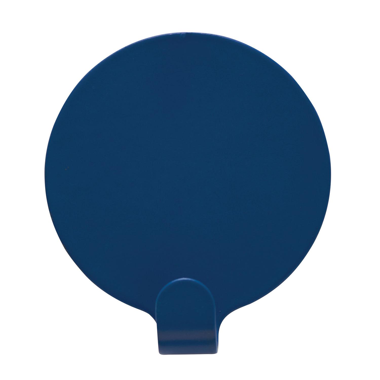 OYOY Ping Ripustin Ø5cm 2-Pakkaus, Sininen