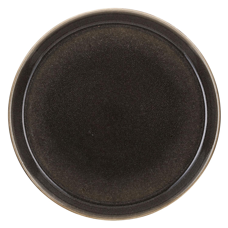Bitz Bitz Gastro Plate, 27 cm