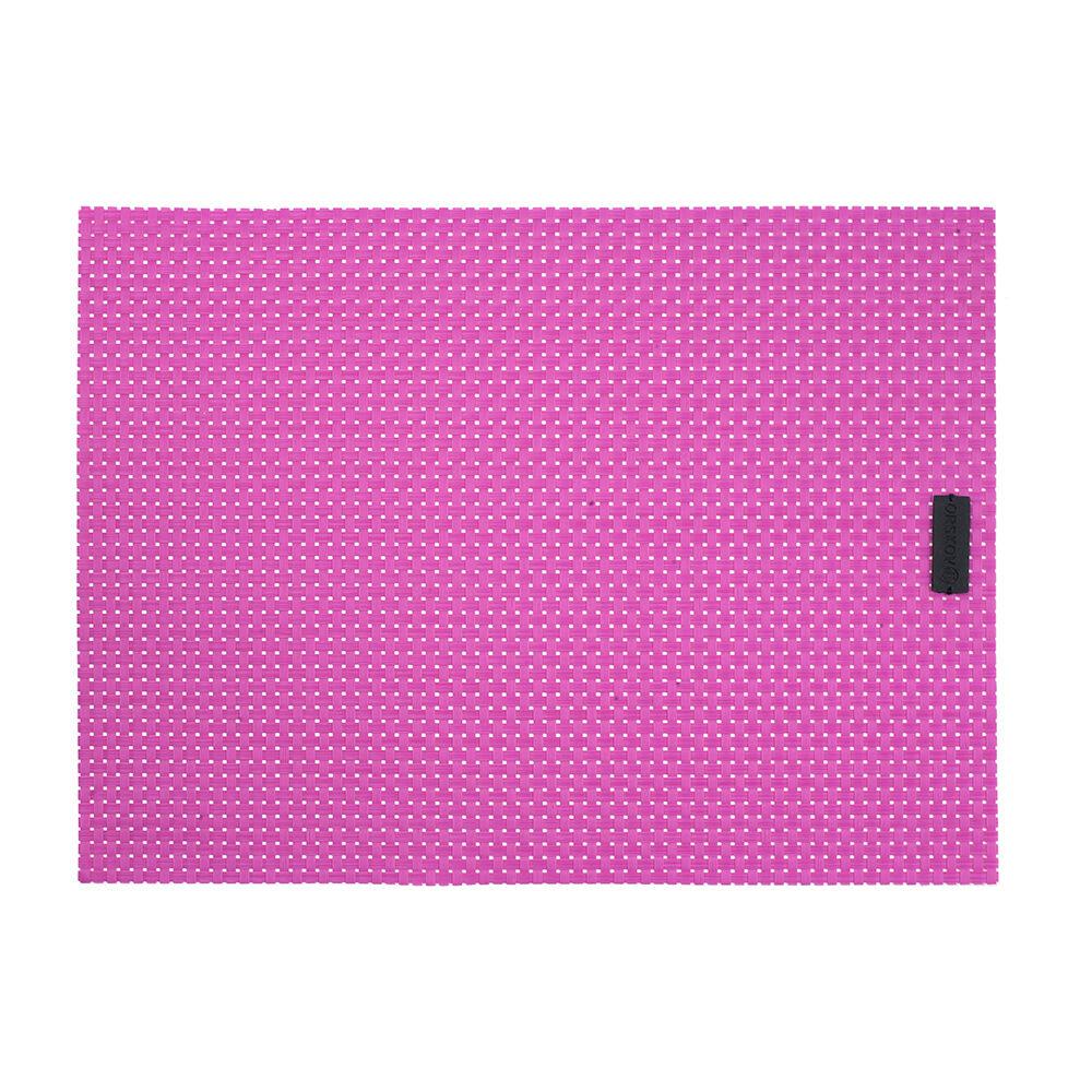 Ørskov Pöytätabletti, Pink check