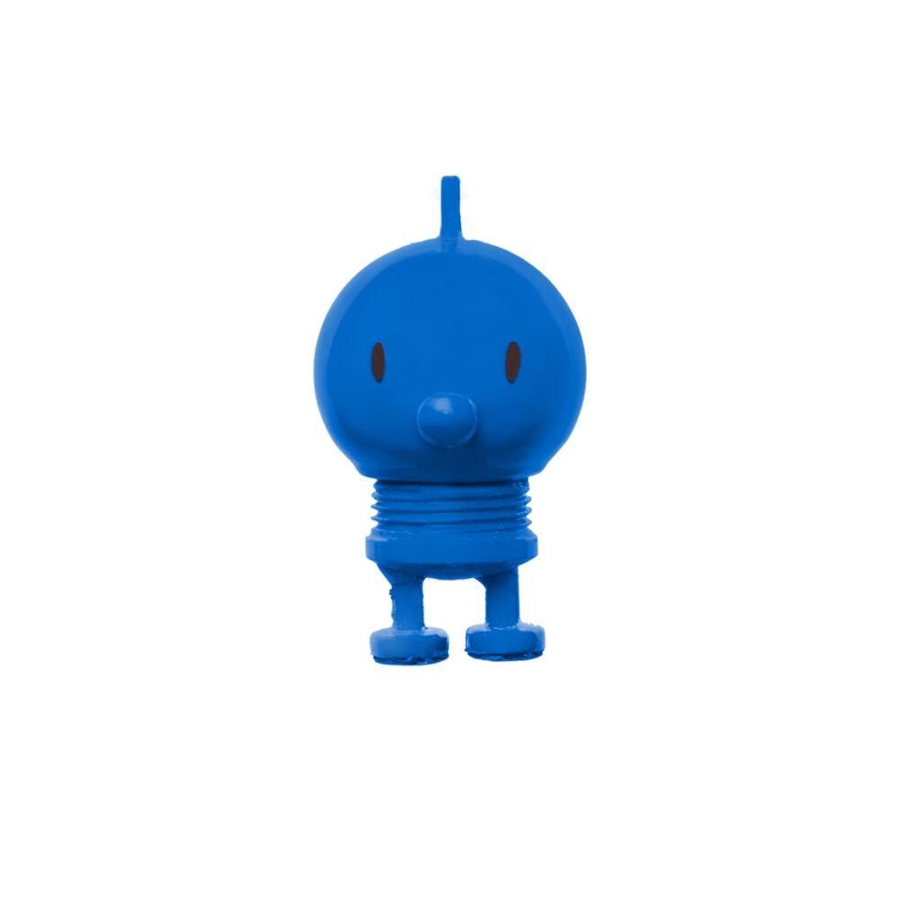 Hoptimist Hoptimist Magneetti, Sininen