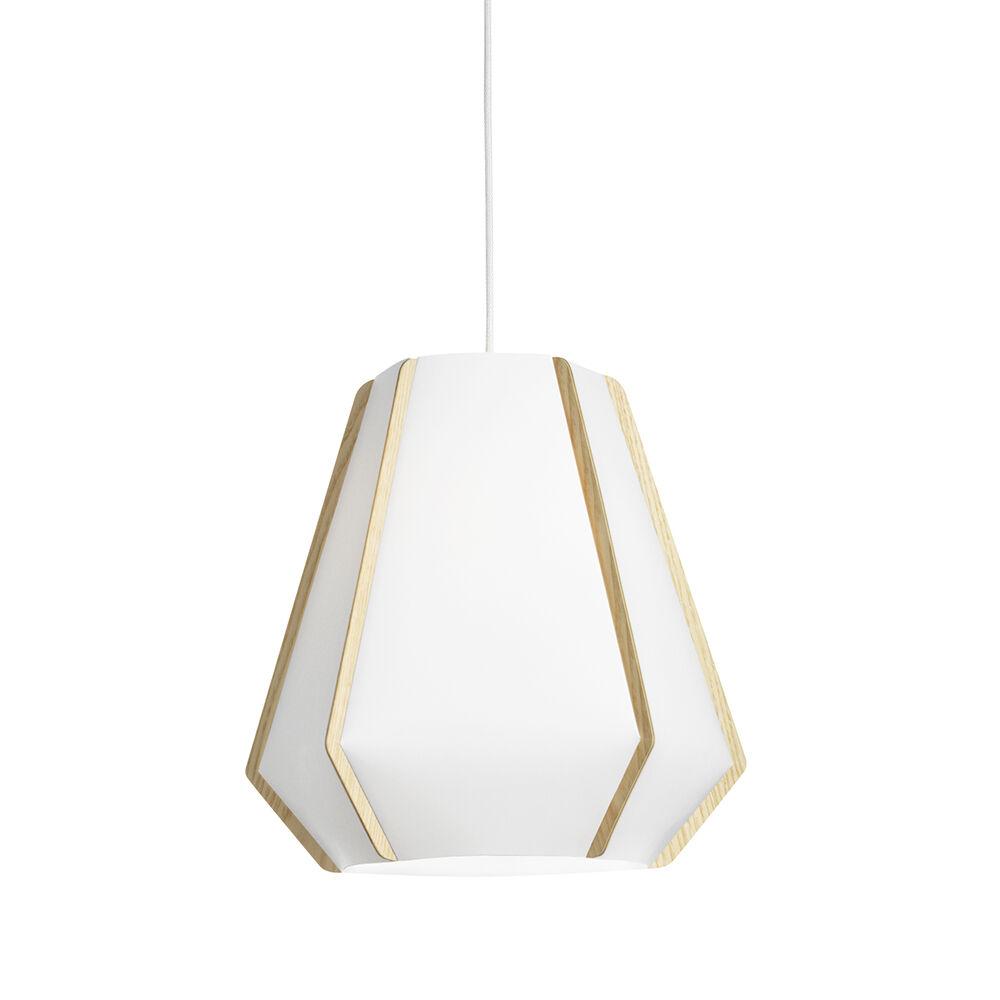 Lightyears Lullaby Kattovalaisin P2 3m Johto, Valkoinen