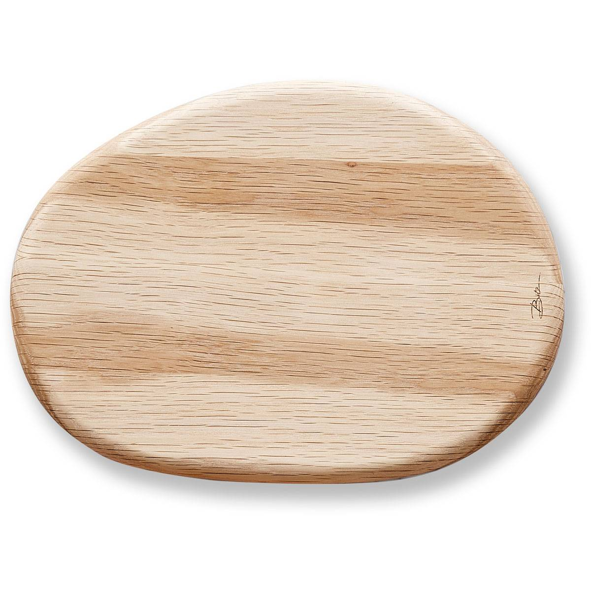 Bitz Cutting Board 35,5x26 cm, Oak