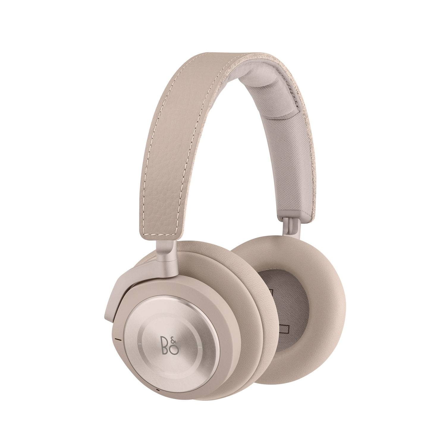 B&O Play BeoPlay H9i Bluetooth, LimeStone