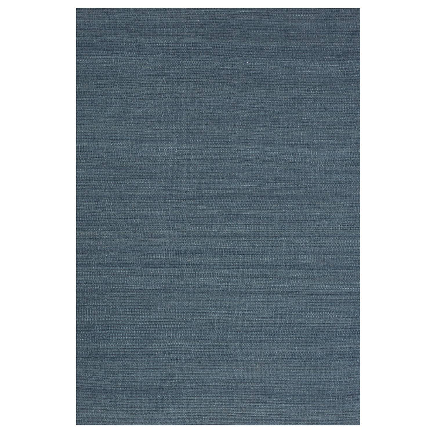 Linie Design Livello Matto 200x300cm, Navy