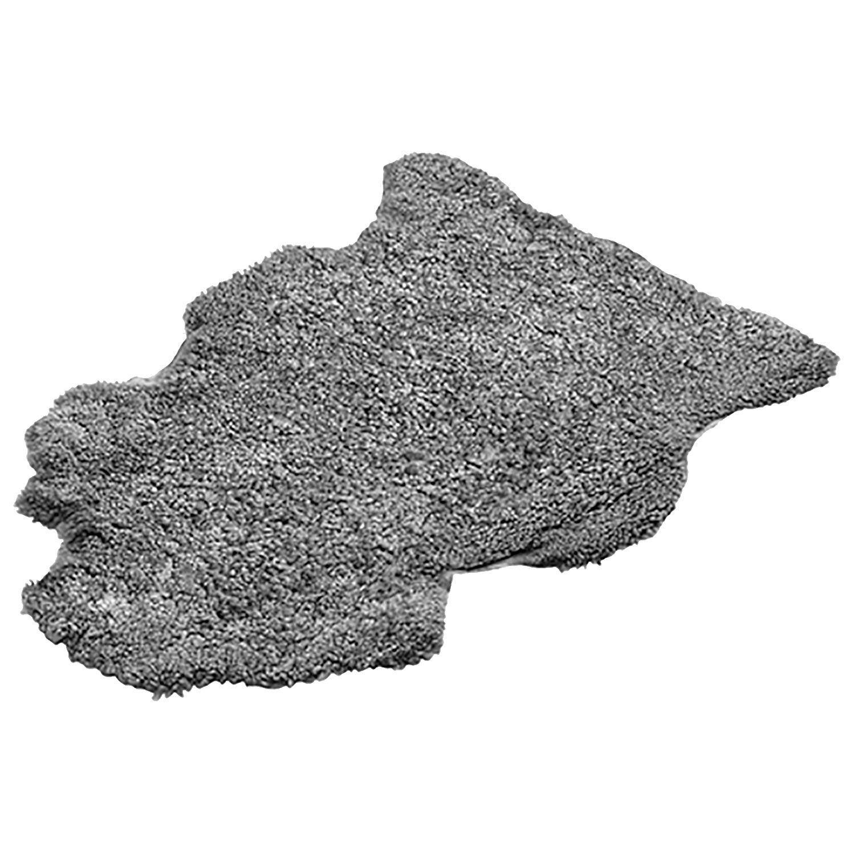 Skandilock Aussi Lampaantalja Lyhyt, Grey